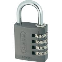 ABUS 488061 1Stück(e) Vorhängeschloss (ABVS48806)