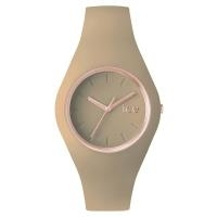 Ice Watch ICE GLAM forest - Carribou - small (ICE.GL.CAR.S.S.14)