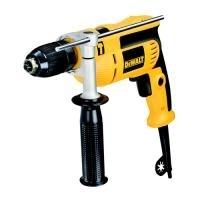 Werkzeuge - DeWalt DWD 024 QS Schlagbohrmaschine (DWD024QS)  - Onlineshop JACOB Elektronik