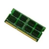 Arbeitsspeicher - MicroMemory 4GB DDR3 1066MHZ SO DIMM (MMA1065 4096)  - Onlineshop JACOB Elektronik