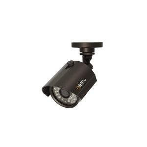 Q-SEE QTH7211B - CCTV-Kamera - Außenbereich - w...