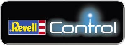 Revell Control 24983 Mini RC Car Deutschland 1 ...