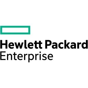 Hewlett Packard Enterprise HPE Foundation Care ...