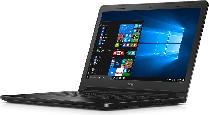 Dell Inspiron 15 3552 / 15.6 HD / Intel Pentium...