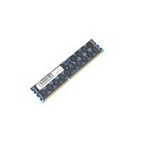MicroMemory - DDR3 - 8 GB - DIMM 240-PIN - 1333 MHz / PC3-10600 - registriert - ECC