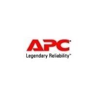 APC - Temperaturausgleichsmodul für externe Bat...