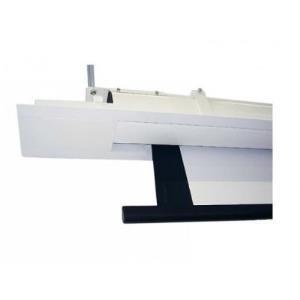 Celexon Ceiling installation set - Deckenhalter...