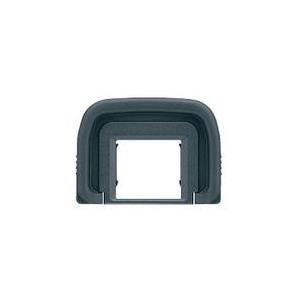 Canon Eg - Linse für Dioptrienkorrektur - für EOS 1D Mark III, 1D Mark IV, 1D X, 1Ds Mark III, 5D Mark III, 6D, 7D (2192B001)