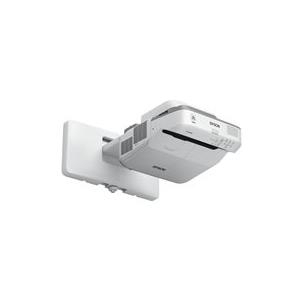 Beamer, Projektoren - Epson EB 675Wi LCD Projektor 3200 lm WXGA (1280 x 800) 16 10 HD 720p LAN (V11H743040)  - Onlineshop JACOB Elektronik