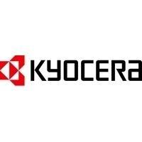 Kyocera UG 34 Dot Matrix Emulation - Drucker - ...