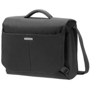 Samsonite Ergo-Biz Laptop Messenger - Notebook-...