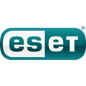 ESET Home Office Security Pack - Abonnement-Liz...