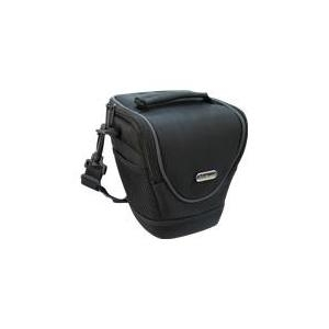 Riva Case 7205A-01 (PS) - Tasche für Kamera und Objektive Schwarz (6902101172058) - broschei