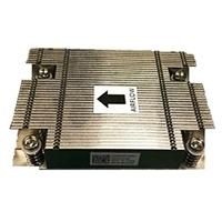 Dell - Prozessorkühler - für PowerEdge R230 (41...