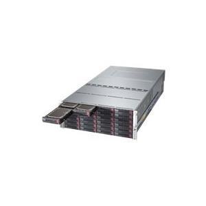 Super Micro Supermicro Ceph Solutions OSD Stora...