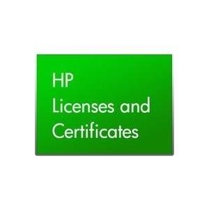 Hewlett Packard Enterprise HPE XP7 Array Manage...