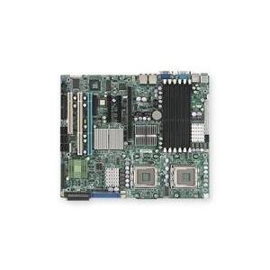 Supermicro X7DVA-8-B Mother Board - Intel - Soc...
