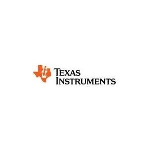 Texas Instruments Entwicklungsboard LM34919BEVA...
