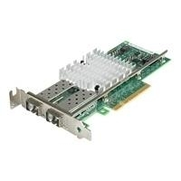 Fujitsu Intel Ethernet Server Adapter X520-DA2 ...