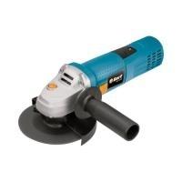 Werkzeuge - Bort BWS 905 R 900W 11000RPM 125mm 1950g Winkelschleifer (98290004)  - Onlineshop JACOB Elektronik