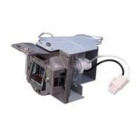 MicroLamp - Projektorlampe - 170 Watt - 2000 St...