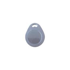 Kyocera Mifare ID-keyfob - HF-Abstandsschlüssel...