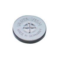 Varta V 15 H - Notfallbatterie V 15 H NiMH 16 mAh