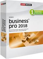 Lexware Business Pro 2018 Jahresversion (365-Tage) jetztbilligerkaufen