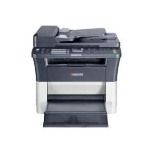 kyocera multifunktionsdrucker