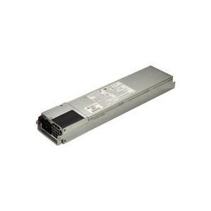 Supermicro PWS-1K21P-1R - Stromversorgung (Rack...