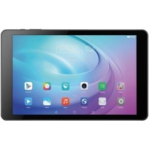 HUAWEI MediaPad T2 - Tablet - Android 5,1 (Loll...