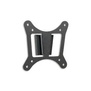 Lindy Plasma & LCD TV Wall Mount - Befestigungs...