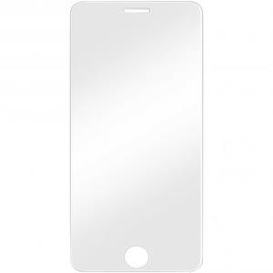 Hama Full Screen - Bildschirmschutz - für Apple...