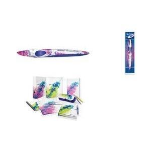 herlitz Tintenroller my.pen style Color Splash,...