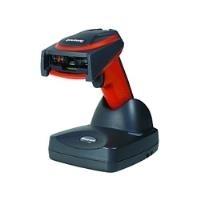 Honeywell IMAGETEAM 3820 - Barcode-Scanner tragbar 270 Scans/Sek. decodiert Bluetooth (3820ISR-SERKITCE) - broschei