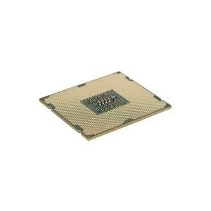 Intel Xeon E5-1620V2 - 3,7 GHz - 4 Kerne - 8 Threads - 10MB Cache-Speicher - LGA2011 Socket - OEM (CM8063501292405)