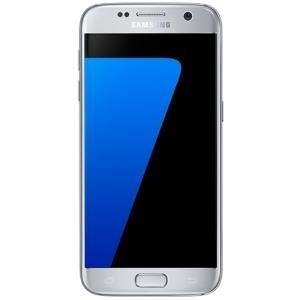 Samsung Galaxy S7 - SM-G930F - Android Smartpho...