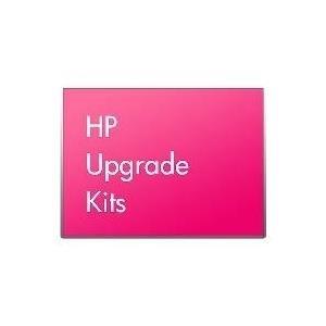 Hewlett-Packard HP - Lizenz (LTU (elektronische...