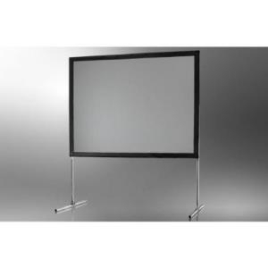 Celexon Mobile Expert Folding Frame Screen - Le...
