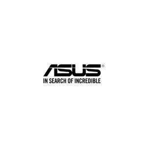 ASUS ZenPad Z380M-6B026A - 20,3 cm (8 ) - 1280 ...