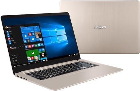 ASUS VivoBook S15 S510UA BQB63T - Core i5 8250U...