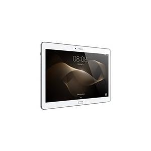 HUAWEI MediaPad M2 10,0 - Tablet - Android 5,1 ...