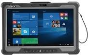 Getac A140 - Tablet - Core i7 6600U / 2.6 GHz -...