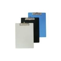 Maul Schreibplatte Kunststoff für DIN A4/2340590 228 x 315 15mm jetztbilligerkaufen