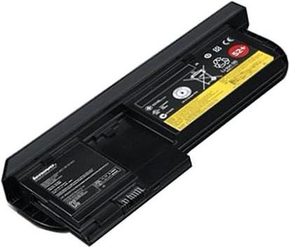 Lenovo ThinkPad Battery 52+ (42T4879) (Bild #1)