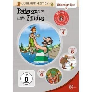 Edel 0210500KID Blu-Ray-/DVD-Film (0210500KID)