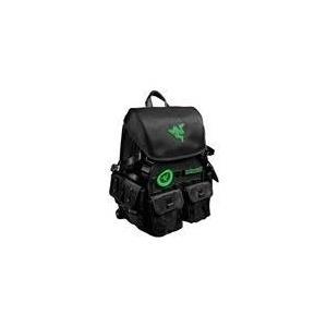 Computertaschen - Razer Tactical Bag Notebook Rucksack 43.9 cm (17.3)  - Onlineshop JACOB Elektronik