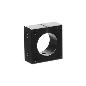 AXIS F8203 Fixed - Halterung für Kameramontage ...
