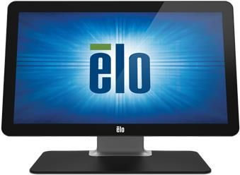 Elo 2002L M-Series LED-Monitor (E396119)