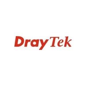 Draytek Vigor 130 - Router - DSL-Modem - GigE (...
